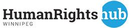 Human Rights Hub